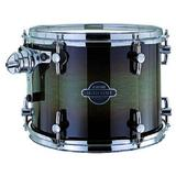 SONOR Select Force Bass Drum [421000260] - Dark Forest Burst - Bass Drum